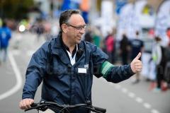 2017 - Amgen Singelloop Breda