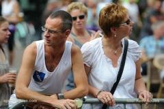 2011 - De Zomerklassieker van Brabant