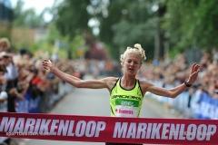 2011 - Marikenloop Nijmegen