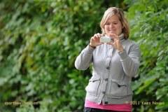 2011 - Wielrennen - De Hel van de Pin