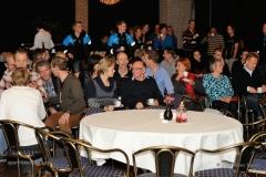 2012 - TDR Teampresentatie