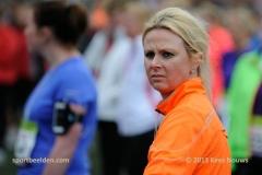 2013 - Marikenloop Nijmegen