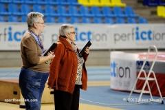 2013 - Perfiction Indoor Gent