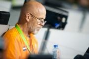 05-09-2014 AG Insurance Memorial van Damme Diamond League Brussel Belgie foto: Kees Nouws :