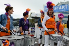 2014 - Airportrun Eindhoven