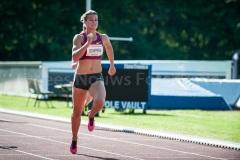 2014 - Flynth Recordwedsrijden Hoorn