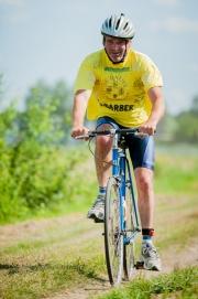 05-08-2014 Hel van de Pin Volkskoers Wouwse Plantage Nederland : Wielrennen : foto: kees Nouws