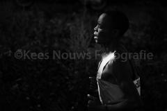 12-10-2014 Marathon Eindhoven Nederland Atletiek foto: Kees Nouws /