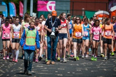 2014 - Marikenloop Nijmegen 01