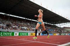 dd-mm-jjjj Evenement Plaats Nederland Atletiek foto: Kees Nouws :