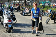 2014 - NK Halve Marathon - City-Pier-City Den Haag