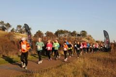 2014 - PWN Egmond Halve Marathon