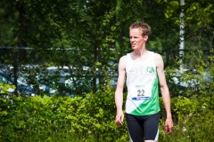 2014 - Running Center Classic THOR Roosendaal