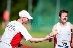 07-06-2014 Running Center Classic Roosendaal Nederland Atletiek foto: Kees Nouws