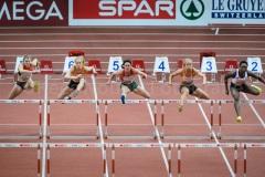 2015 - EK Indoor Praag