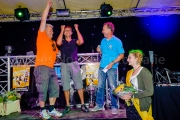 04-08-2015 Hel van de Pin Wouwse Plantage Nederland: Wielrennen: foto: kees Nouws