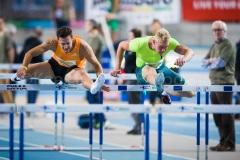 2015 - IFAM Indoor Gent