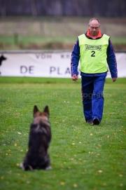 15-11-2015 25 jaar Nederland Belgë VDH Nederland-VVDH België Wouwse Plantage Nederland foto: kees Nouws :