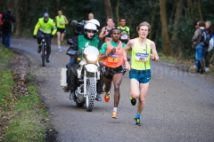 08-02-2015 Groet uit Schoorl Run NK10KM Schoorl Plaats Nederland Atletiek foto: Kees Nouws /