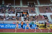 01-08-2015 NK Atletiek Olympisch Stadion Amsterdam Nederland Atletiek foto: Kees Nouws /