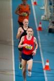 15-02-201 NK Indoor Meerkamp Apeldoorn Nederland Atletiek foto: Kees Nouws /