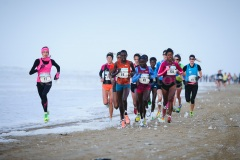 2015 - PWN Halve Marathon Egmond