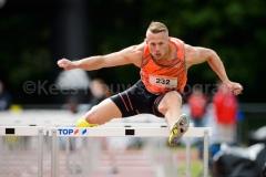 2016 - Hollandia Recordwedstrijden