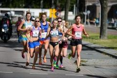 2016 - Tilburg ten Miles