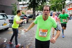 Tilburg Ten Miles