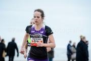 Saucony Egmond Halve Marathon
