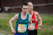 NK Halve Marathon