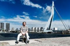 02-04-2014 Losse Veter magazine Voorjaar 2014 Nederland foto: kees Nouws :