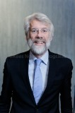24-11-2014 Losse Veter Magazine Prof. Dr. Erik ScherderVrije Universiteit Amsterdam Nederland foto: kees Nouws :
