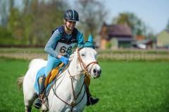 10-04-2011: SGW Etten-Leur: Paardensport: Etten-Leur: Foto: Kees Nouws