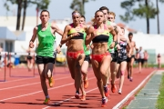 02-05-2015 Trainingskamp Team Distance Runners Monte Gordo Portugal foto: kees Nouws :