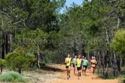 05-05-2015 Trainingskamp Team Distance Runners Monte Gordo Portugal foto: kees Nouws :
